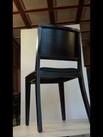 дървени столове с модерна визия  цени