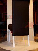 дървени столове за общественни заведения София