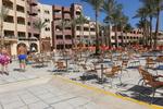 Градински алуминиеви столове за открито заведение