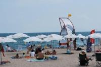 Организиране на корпоративни събития на плаж
