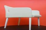Уникални модели за кресла за заведения
